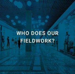 Urban-Studies-website-2016_data_05
